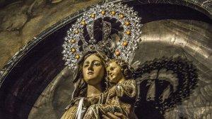 HOROSCOP. Mesajul Fecioarei Maria pentru zodii 11 decembrie. Berbecii sunt plini de entuziasm, Peștii trăiesc momentul prezent