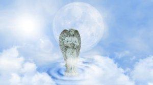 HOROSCOP. Sfatul Arhanghelului Mihail pentru zodii 11 decembrie. Racii sunt făcuți din iubire, Balanțele trebuie să aibă încredere în ele