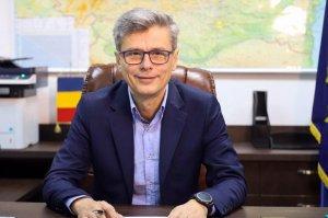 Ministrul Economiei, acuzații grave la adresa predecesorului său: A lăsat în urmă facturi neplătite