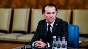 """PSD, atac virulent la Cabinetul PNL: Standard & Poor's a dat un cartonaş roşu """"ministrului Gaură"""""""