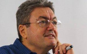 Surse: Profesorul Marian Preda, noul rector al Universității din București