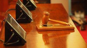 CSM ia primele măsuri după raportul devastator al Inspecţiei Judiciere cu privire la neregulile de la Parchetul Caracal