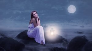 HOROSCOP. Luna plină în Gemeni 2019. Gemenii își reevaluează viața, Vărsătorii vorbesc limba iubirii