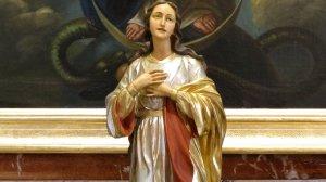 HOROSCOP. Mesajul Fecioarei Maria pentru zodii 12 decembrie. Gemenii au încredere, Balanțele trebuie să învețe să spună nu