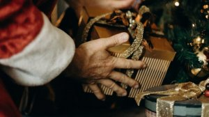 Moş Crăciun soseşte vineri seara, la Târgul de Crăciun Bucureşti din Piaţa Constituţiei