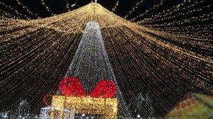 Nereguli la Târgul de Crăciun. Ce a descoperit Protecția Consumatorului