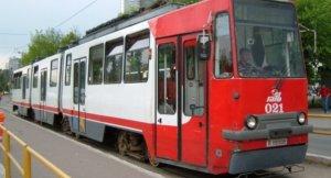 Consiliul Național pentru Soluționarea Contestațiilor anulează licitația pentru tramvaie organizată în București