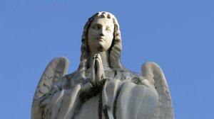 HOROSCOP. Sfatul Arhanghelului Mihail pentru zodii 13 decembrie. Fecioarele scapă de blocaje, Săgetătorii trebuie să aibă încredere în ceea ce fac