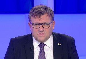 PSD va depune moțiune de cenzură dacă Guvernul își va asuma răspunderea pe bugetul pe 2020. Anunțul făcut de Marius Budăi