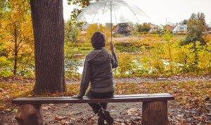 Vremea în weekend. Meteorologii anunţă temperaturi cu mult mai ridicate decât cele normale perioadei