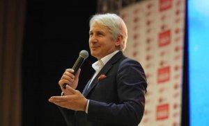 Eugen Teodorovici: PSD propune partidelor un pact politic pentru reforme structurale; prima măsură vizează TVA