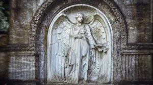 HOROSCOP. Sfatul Arhanghelului Mihail pentru zodii 15 decembrie. Taurii sunt pe calea cea bună, Peștii sunt protejați