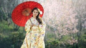 HOROSCOP. Zodiac chinezesc pentru săptămâna 16-22 decembrie. Tigrii au o săptămână excelentă, Bivolii trebuie să comunice