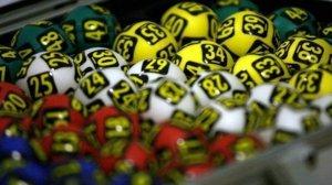 LOTO 6/49. Numerele extrase duminica 15 decembrie 2019. Anunț important făcut de Loterie