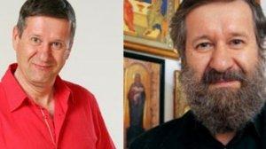 """Multă au fost șocați de faptul că Nelu Curcă s-a călugărit. Actorul din serialul """"La Bloc"""" rupe tăcerea și spune tot adevărul - Cum arată acum!"""