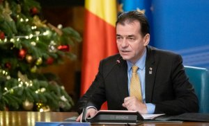 Premierul Orban face anunțul așteptat: Ce se întâmplă cu legea bugetului
