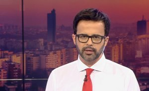 Mihai Gâdea: Ministrul Muncii a mințit astăzi!