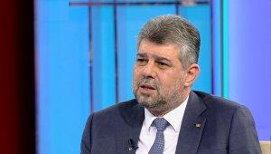 Marcel Ciolacu, atac exploziv la Klaus Iohannis: I-a sfidat pe români! A ales criza!