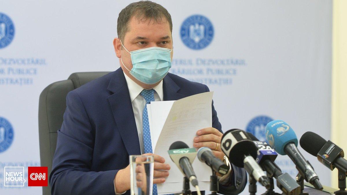 Înregistrări cu camera ascunsă din ședința cu managerii de spitale din țară: